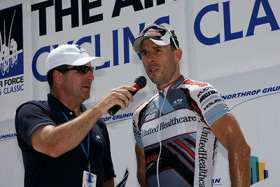 Air Force Cycling Classic Crystal Cup-06763