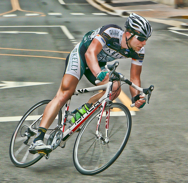 Air Force Cycling Classic Crystal Cup--2