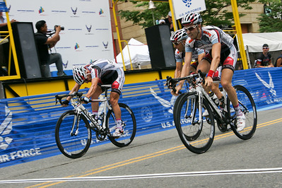 Air Force Cycling Classic Crystal Cup-06760