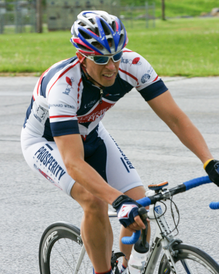 Fort Ritchie Criterium-04513