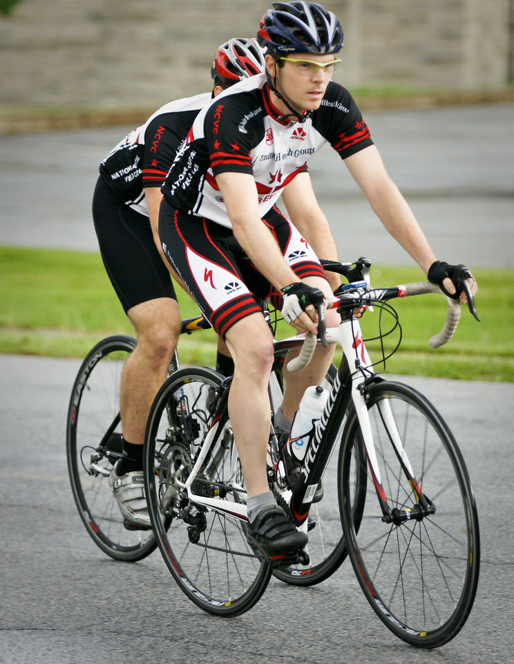Fort Ritchie Criterium-04388