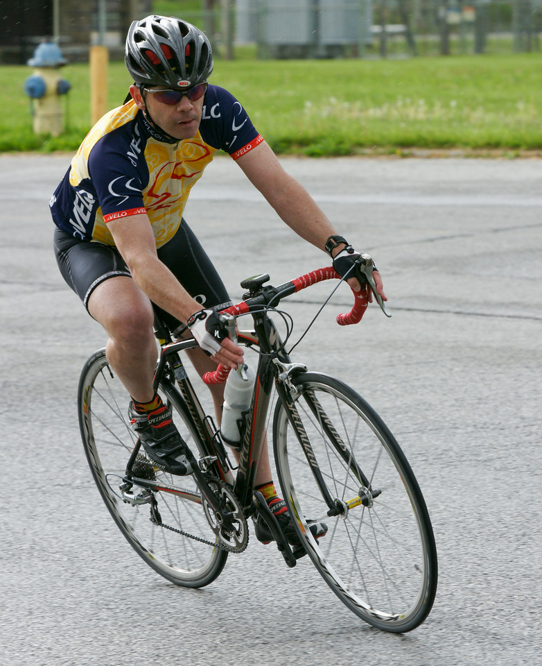 Fort Ritchie Criterium-04515