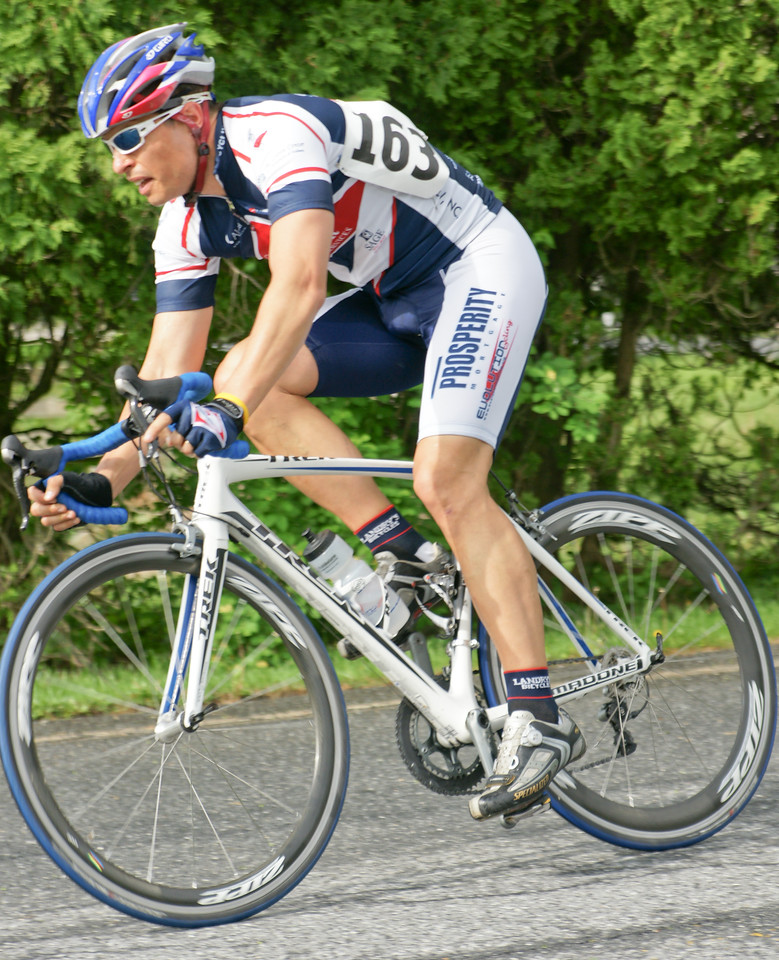 Fort Ritchie Criterium-03910