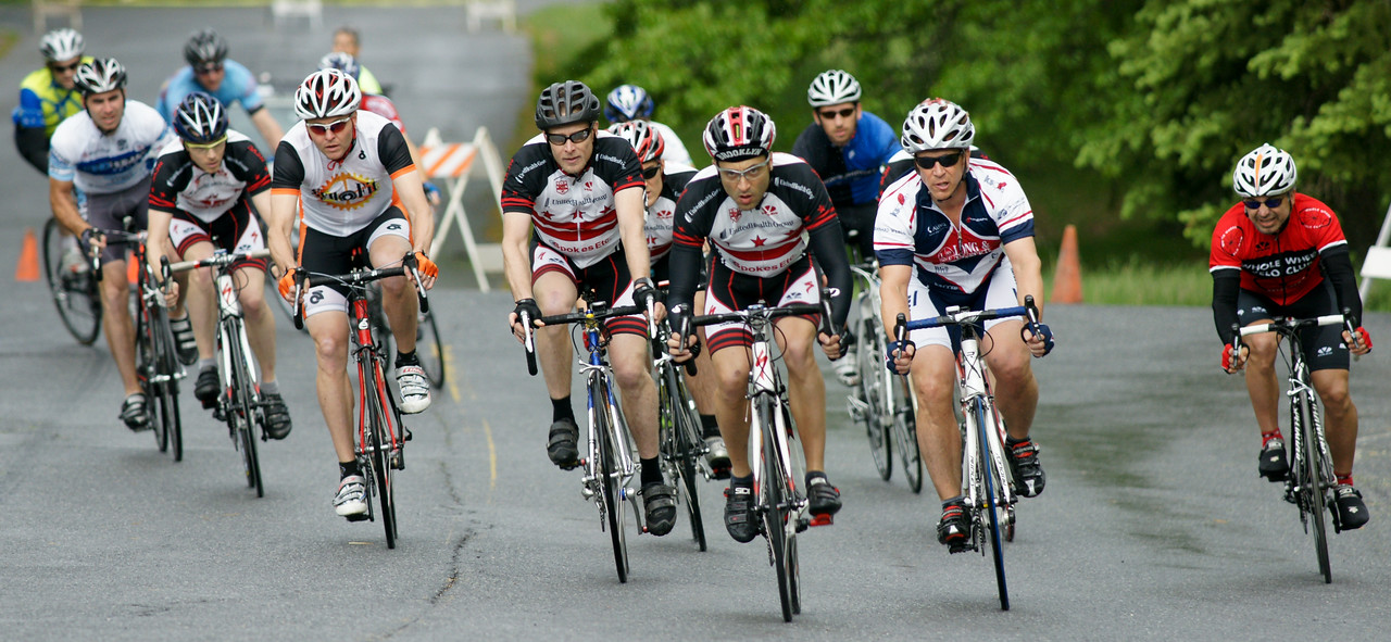 Fort Ritchie Criterium-04391