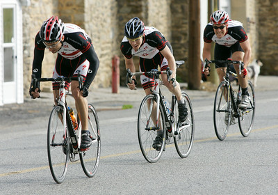 Fort Ritchie Criterium-04482