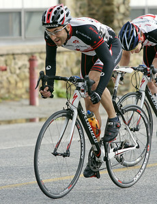 Fort Ritchie Criterium-04488