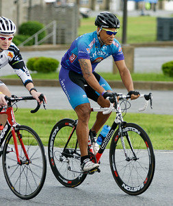 Fort Ritchie Criterium-04390