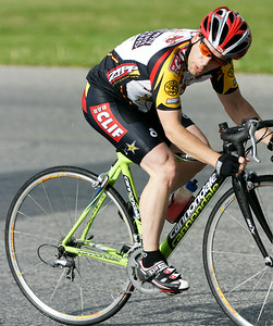 Fort Ritchie Criterium-04438