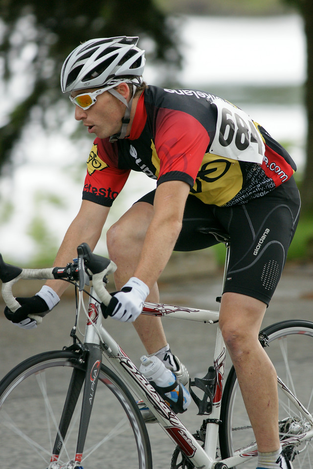Fort Ritchie Criterium-04412