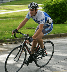Fort Ritchie Criterium-03846