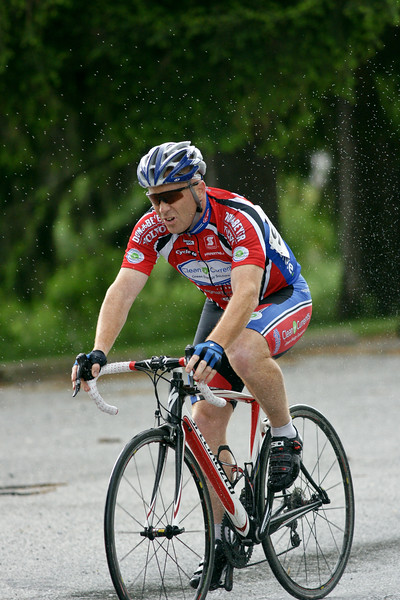 Fort Ritchie Criterium-04424