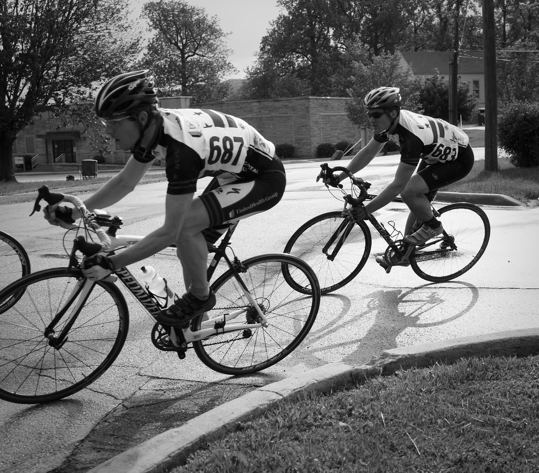 Fort Ritchie Criterium-03872