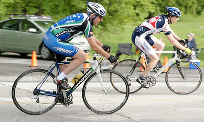 Fort Ritchie Criterium-03903
