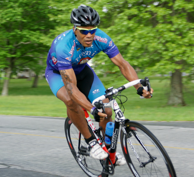 Fort Ritchie Criterium-03830