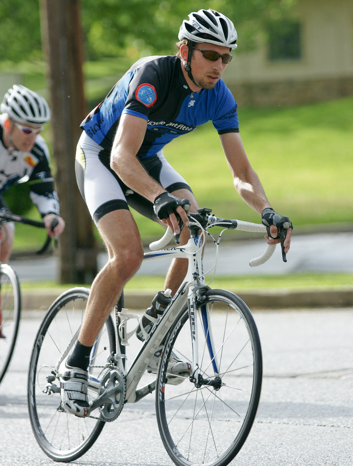 Fort Ritchie Criterium-04445