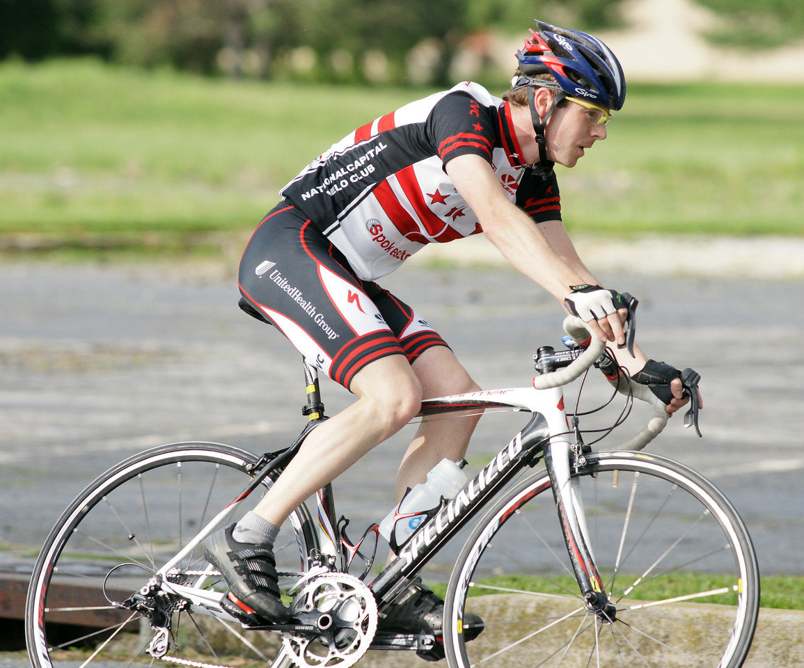 Fort Ritchie Criterium-04455