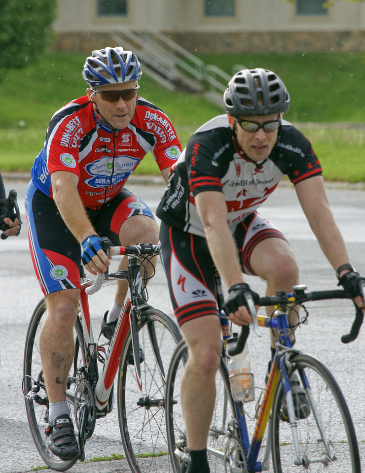 Fort Ritchie Criterium-04508