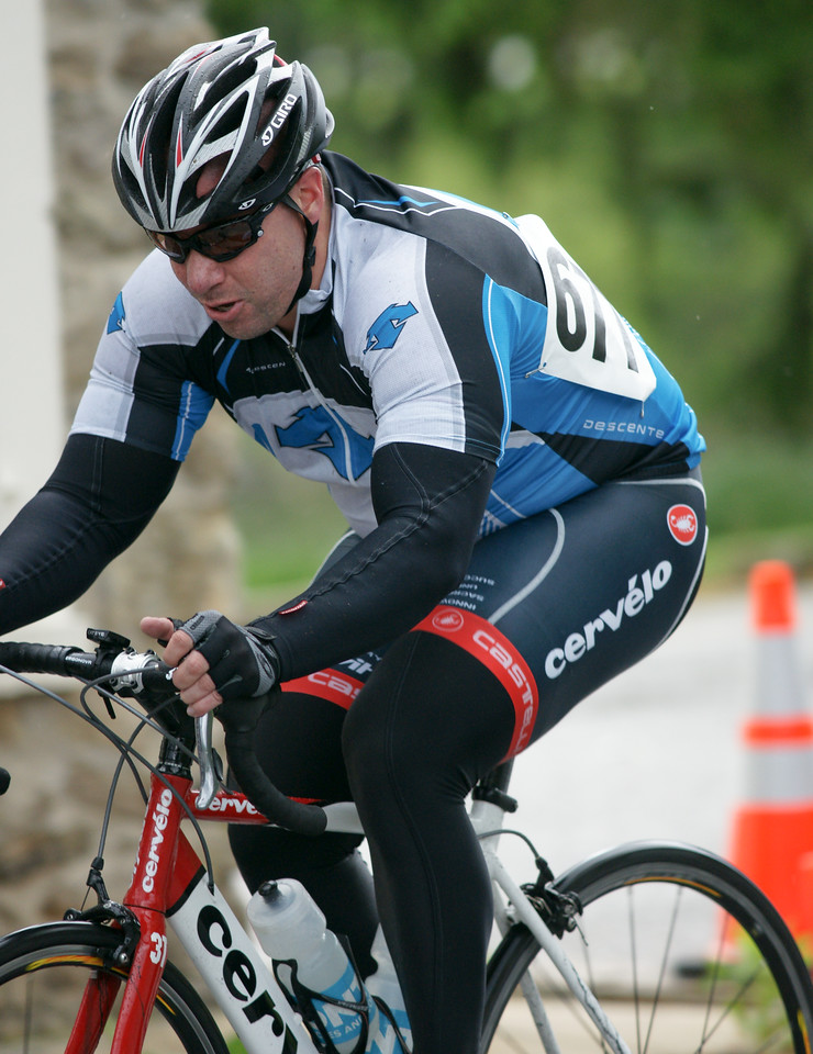 Fort Ritchie Criterium-04428