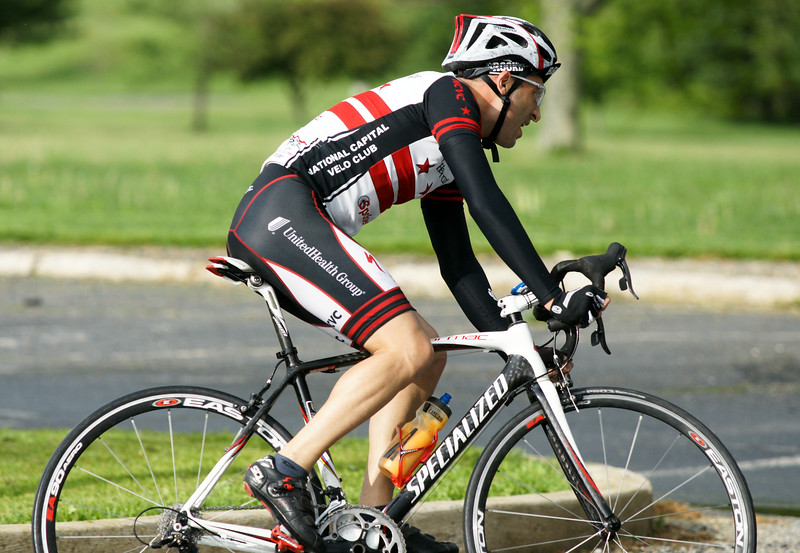 Fort Ritchie Criterium-04457