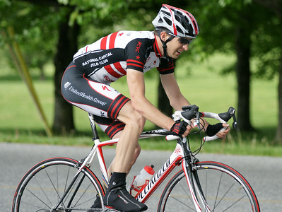 Fort Ritchie Criterium-04434