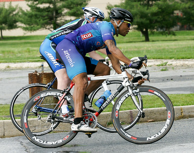 Fort Ritchie Criterium-04506