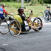 Grandview Grand Prix-00642-2
