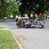 Grandview Grand Prix-00695