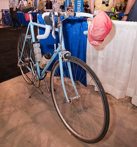 North American Handmade Bicycle Show-00255