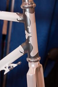 North American Handmade Bicycle Show-00196