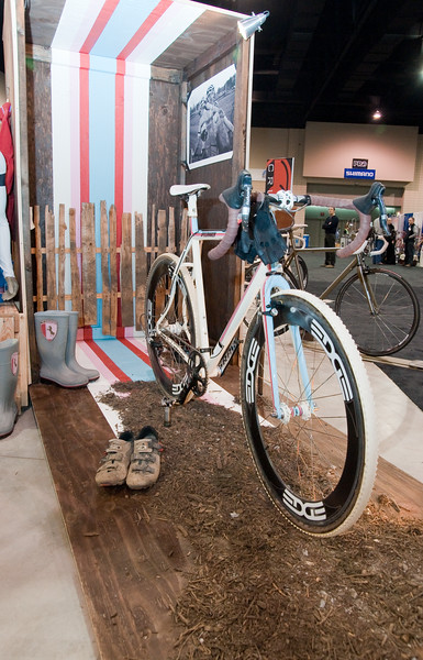 North American Handmade Bicycle Show-00154
