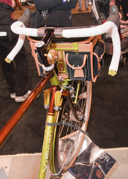 North American Handmade Bicycle Show-00252