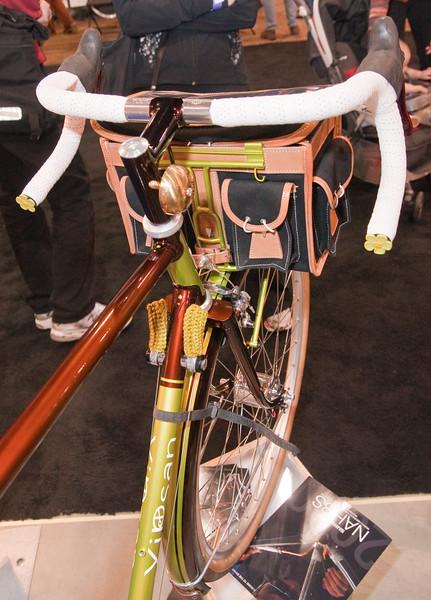 North American Handmade Bicycle Show-00252