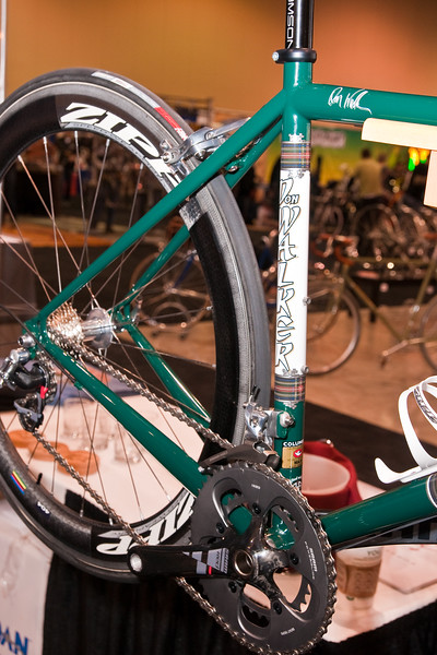 North American Handmade Bicycle Show-00211