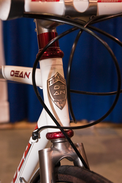 North American Handmade Bicycle Show-00261