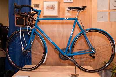 North American Handmade Bicycle Show-00238