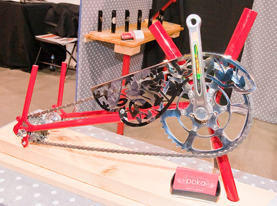 North American Handmade Bicycle Show-00236