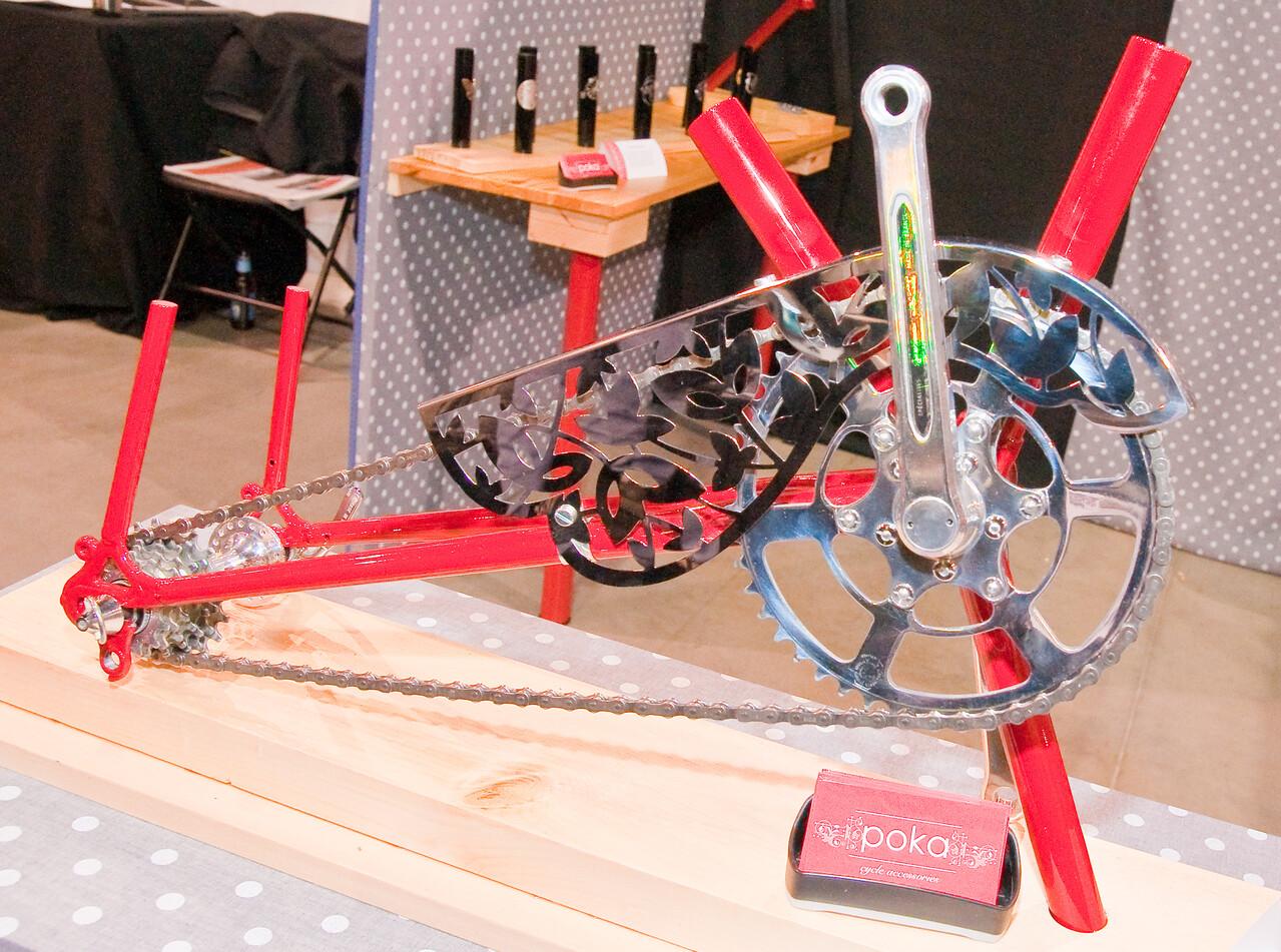 North American Handmade Bicycle Show-00236