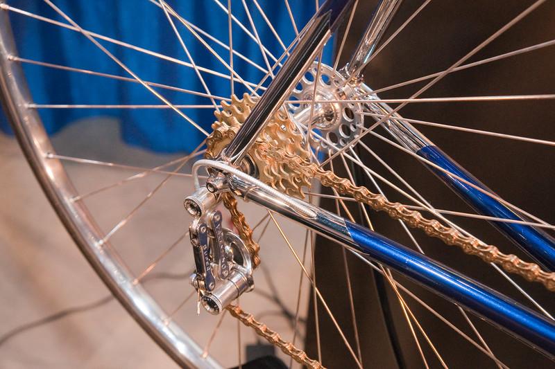 North American Handmade Bicycle Show-00244