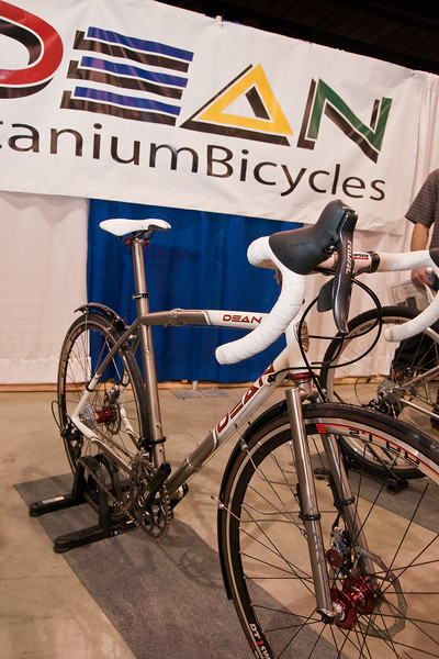North American Handmade Bicycle Show-00263