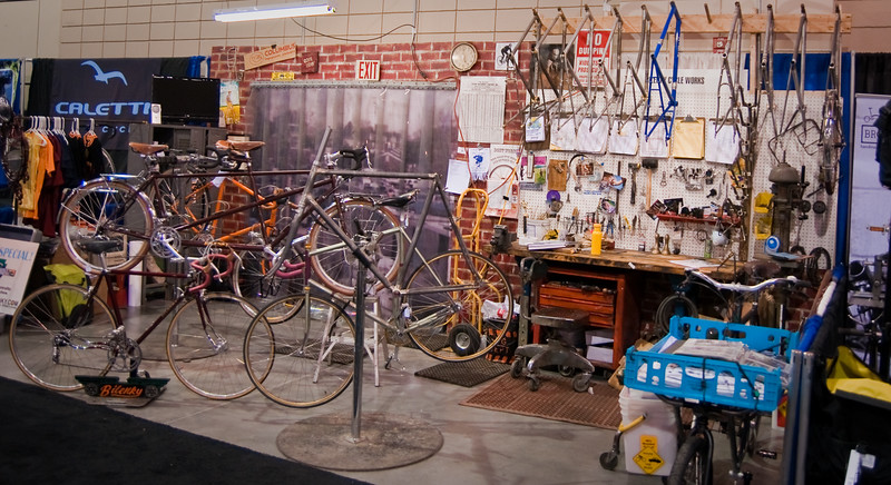 North American Handmade Bicycle Show-00175