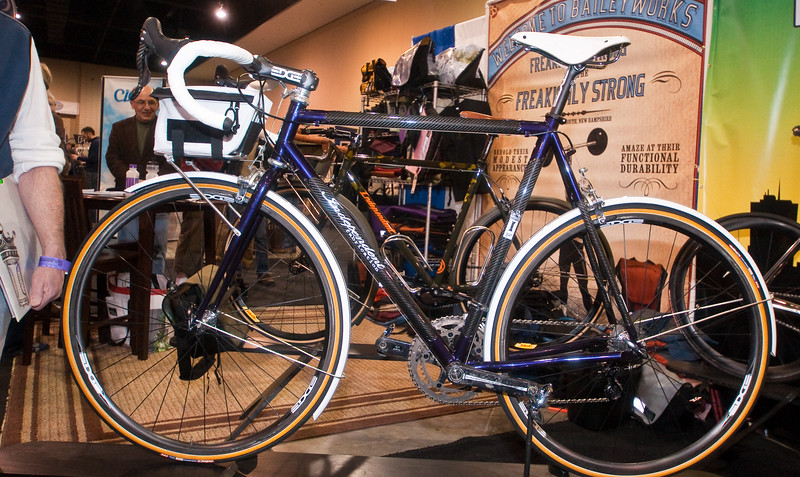 North American Handmade Bicycle Show-00268