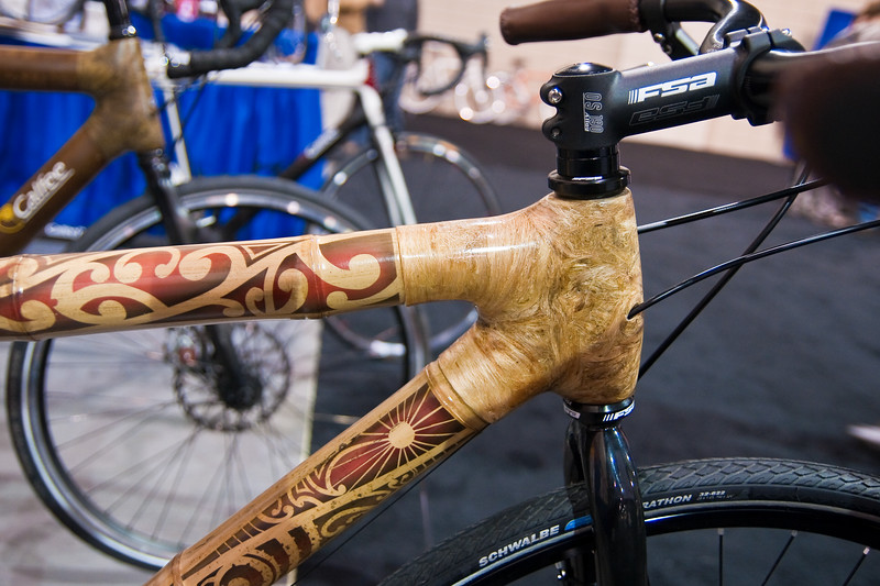 North American Handmade Bicycle Show-00190