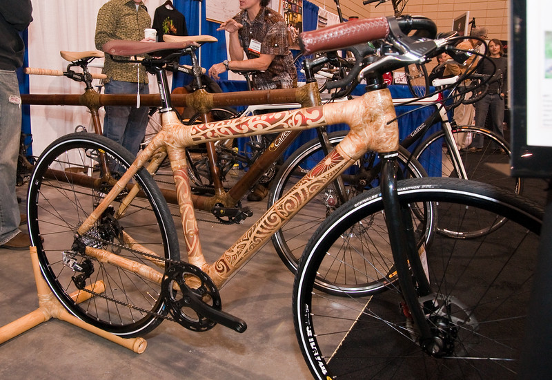 North American Handmade Bicycle Show-00189