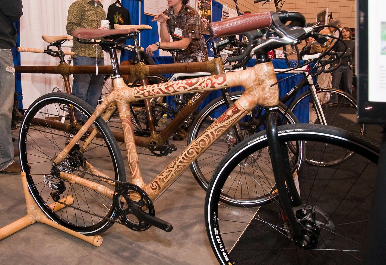 North American Handmade Bicycle Show-00189