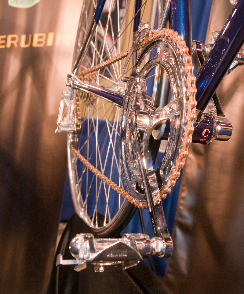 North American Handmade Bicycle Show-00246
