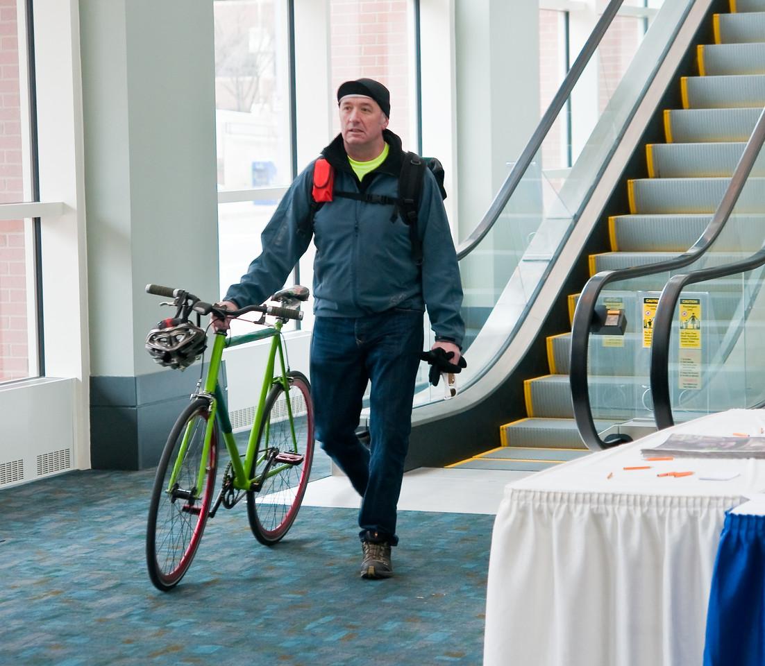 North American Handmade Bicycle Show-00152