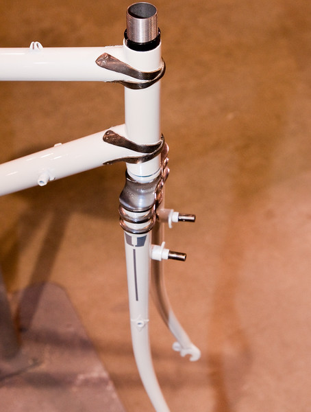North American Handmade Bicycle Show-00209