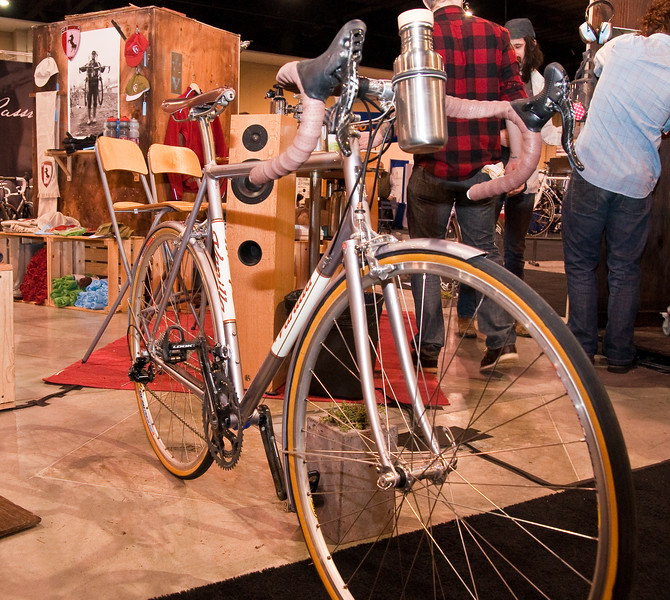 North American Handmade Bicycle Show-00157