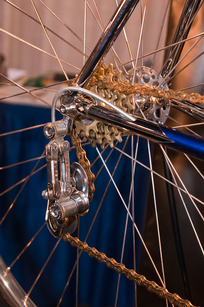 North American Handmade Bicycle Show-00245