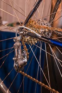 North American Handmade Bicycle Show-00245